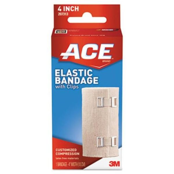 3M™ ACE™ BRAND ELASTIC BANDAGES 3M/207313