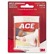 3M™ ACE™ BRAND ATHLETIC BANDAGES 3M/207461