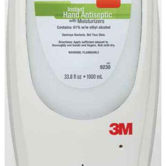 3M™ AVAGARD™ FOAM INSTANT HAND ANTISEPTIC 3M/9240