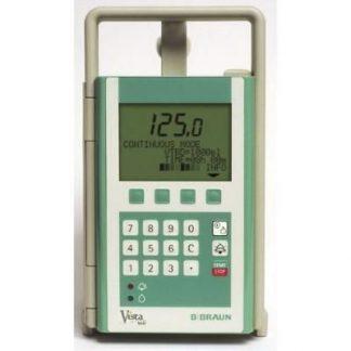 B BRAUN VISTA® Basic / Universal PUMP ADMINISTRATION SETS BBR/352456