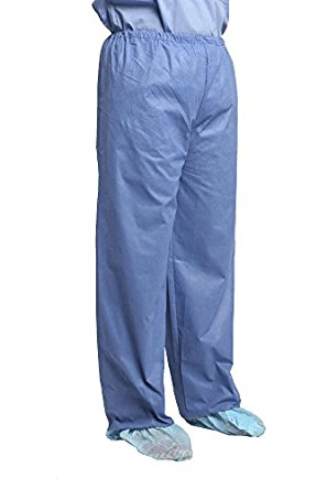 Cardinal Health DISPOSABLE SCRUBS CAR/23604PE-1