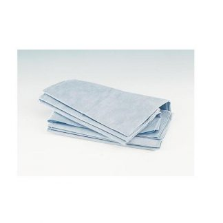 Cardinal Health SHEET DRAPE CAR/9355CE