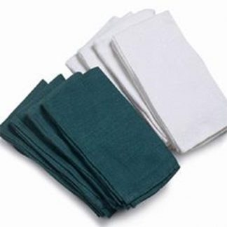 COVIDIEN/MEDICAL SUPPLIES OPERATING ROOM (OR) TOWELS COV/31395257