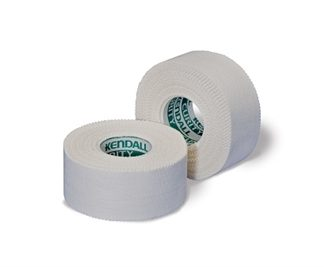 COVIDIEN/MEDICAL SUPPLIES STANDARD POROUS TAPE COV/3615C