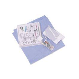 COVIDIEN/MEDICAL SUPPLIES ARGYLE™ NEO-SERT® UMBILICAL VESSEL CATHETER TRAYS COV/8888160119