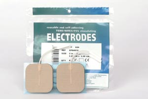 COVIDIEN/MEDICAL SUPPLIES RE-PLY STIMULATING ELECTRODES COV/EP84910
