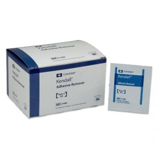 COVIDIEN/MEDICAL SUPPLIES CURITY™ ALCOHOL PREP PADS COV/MKN42634