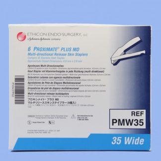3M STAPLER PROX 3M-PMW35.JPG