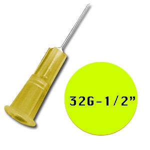 AARON NEEDLE 32G ACU/NP325