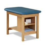 Treatment/Taping Tables