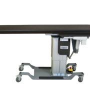 C-ARM TABLES