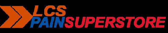 Pain Super Store
