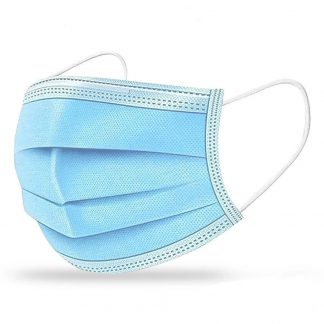 SURGICAL-FACE-MASKS_1