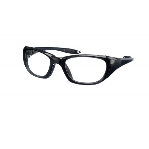 9941 Lead Glasses